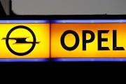 Dieselgate: perquisitions chez Opel en Allemagne