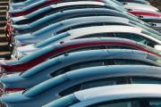 Offres truquées: amende pour un fabricant de pièces d'autos japonais