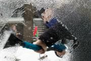 Bon à savoir (4) -Les vitres électriques, tuneforceras pas