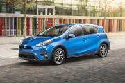 Lexus et Toyota au sommet, selon<em>Consumer Reports</em>