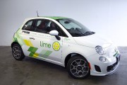 Bixi et Communauto devraient-ils fusionner? Lime offre autos, vélos et trottinettes