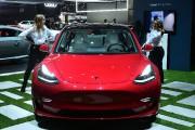 Après avoir frôlé «la mort», Tesla produit 1000 Modèle 3 par jour