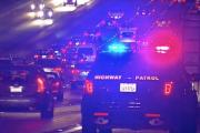 Tesla - Un policier utilise Autopilot pour arrêter un conducteur ivre-mort en excès de vitesse