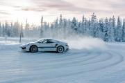 Noël blanc, Noël au volant : 7 idées de cadeaux pour votre automobiliste préféré(e)