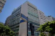 Affaire Ghosn: Nissan craint la «destruction de preuves» par la famille au Brésil