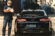 GM mute son meilleur ingénieur aux voitures électriques