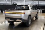 Cravaché par Rivian, Tesla pourrait dévoiler son pickup en 2019