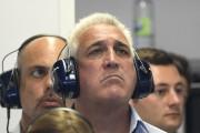 Szafnauer limite les attentes envers la prochaine voiture de Lance Stroll