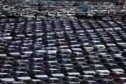 Courrier des lecteurs - Deux dates clés pour l'achat d'une auto neuve : 31 janvier, 28 février