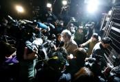Un juge refuse de prolonger la détention de Carlos Ghosn; possible libération sous caution
