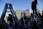 Nouvelle accusation contre Carlos Ghosn, qui passera Noël en prison