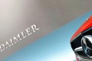 Dieselgate: un tribunal ouvre la voie à un procès groupé contre Daimler