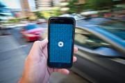 Une surcharge de 2,50 $ pour Uber ? «Chacun doit payer le juste prix»