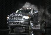 Aux États-Unis, les voitures compactes à l'agonie