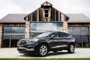 Salon de l'auto - General Motors prend son élan