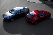 Salon de l'auto - Mazda : des idées plein la tête