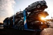Honda va fabriquer la Civic européenne au Japon et fermer son usine anglaise