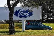 Ford enquête sur les émissions polluantes réelles de ses voitures