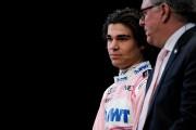 F1 - Dix questions pour la nouvelle saison