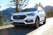 Pannes de moteurs:Hyundai rappelle 255 000 véhicules