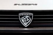 PSAachètera-t-il Fiat-Chrysler ? La famille Peugeot soutiendra toute future acquisition