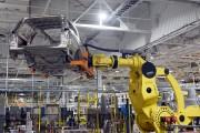 Ford produira encore plus de gros VUS
