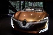 La fin du moteur à combustion interne coûtera «des centaines de milliards»