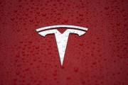 Tesla de nouveau face à des difficultés de livraison