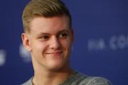 Formule 1: Mick Schumacher pourrait faire ses débuts lors de tests à Bahrein