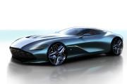 Spécial deux pour le prix d'une chez Aston Martin : 10,6millions de dollars