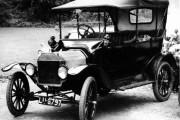 2019 est une «année charnière» pour l'automobile
