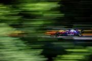La F1 passe en Chine le cap des 1000 Grand Prix