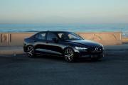 Hybrides - En attendant le règne de la tout électrique : Volvo S60 et V60 T-8