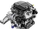 Le moteur à combustion interne n'a pas dit son dernier mot