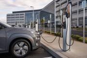 La vie sans essence avec le Hyundai Kona Electric : l'avis des propriétaires