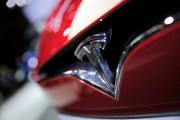 Inquiétude sur la popularité du Model 3 : l'action de Tesla tombe et se redresse