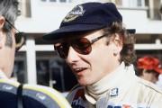 Niki Lauda, rival de James Hunt, légende de la F1 et homme d'affaires avisé