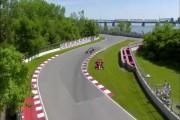 Pénalité à Vettel : l'appel est irrecevable, Ferrari envisage un autre recours