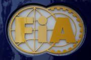 La FIA lance ses «Jeux» du sport automobile