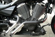 Des caméras audio pour faire taire les motos bruyantes