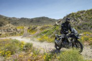 BMWR1250GS 2019: perfection souspression