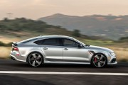 La voiture blindée la plus rapide au monde