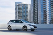 L'automobile en questions - Geneviève veut électrifier sa vie