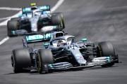 La F1 cherche des solutions pour ne plus être prévisible et plate