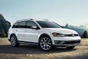 Volkswagen abandonne ses familiales