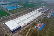 Le chiffre de la semaine : 2,23 milliards de yuans