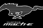 Le nouveau VUS électrique de Ford s'appellera Mustang E-Mach
