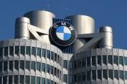 Moody's abaisse la note de BMW et place l'automobile sous surveillance