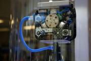 Fabriquer des respirateurs dans des usines automobiles n'est pas sisimple