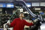 Nissan va annoncer encore des milliers de suppressions d'emplois